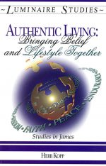 AuthenticLiving