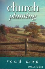 Church Planting Road Map0001