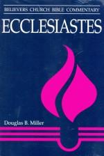 Ecclesiastes0001