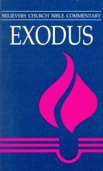 Exodus0001