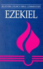 Ezekiel0001