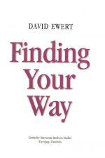 FindingWay