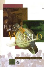 HeartWorld