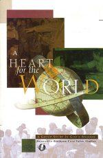 HeartWorld