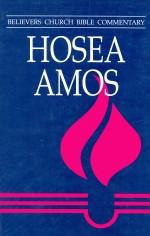 Hosea0001