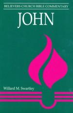 John0001