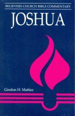 Joshua0001