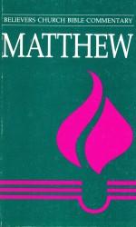 Matthew0001