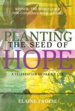 PlantingHope
