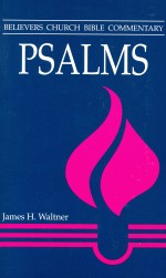 Psalms0001