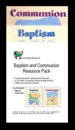 baptismcommunionpackage