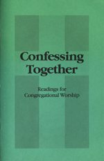 confessing_together_readings