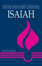 Isaiah cover.qxp