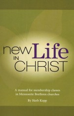 new-life-book