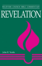 Revelation cover_LSI.qxp