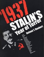 1937 Stalin's Year of Terror
