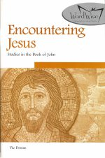 Encountering Jesus0001
