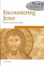 Encountering Jesus0001