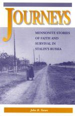 Journeys0001