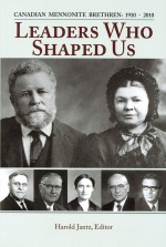 Leaders who shaped us soft0001