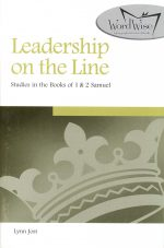 Leadership on the Line0001