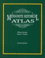 Mennonite Historical Atlast0001