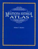 Molotschna Historical Atlas0001