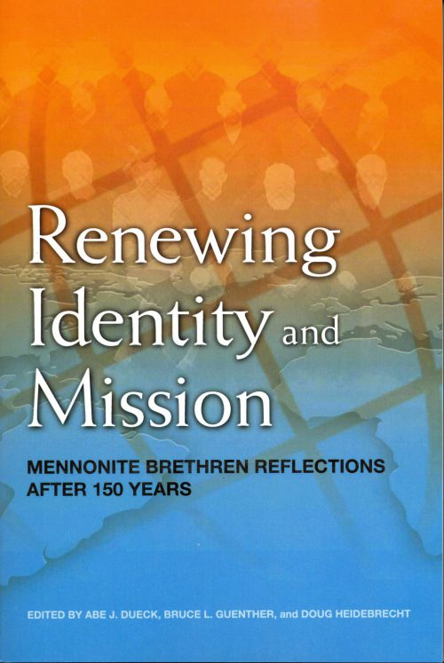 Renewing Identity and Mission0001