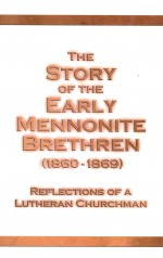 Story of Early Mennonites0001