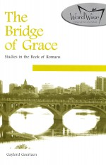 The Bridge of Grace0001