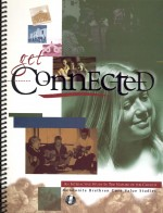 Get Connected0001
