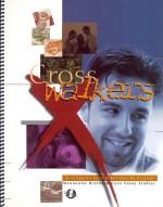 crosswalkers0001