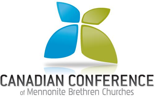 Canadian_Conference_of_Mennonite_Brethren_Churches_logo