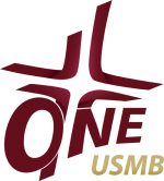 ONE_USMB-logo2_transparent back