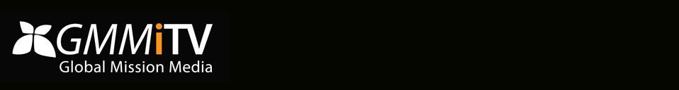 GMMiTV black web