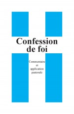 Confession de foi - version PDF 1