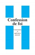 Confession de foi - version PDF 1