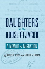 Daughters in the House of Jacob
