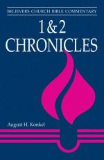 1&2 Chronicles