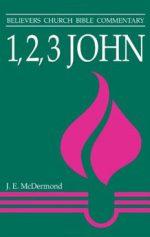 123 john cover