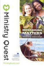 Mentoring Matters0001