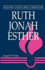 Ruth Jonah Esther BCBC cover 2