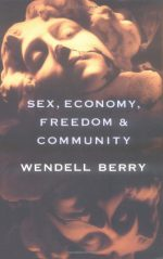 Sex Economy Freedom Community