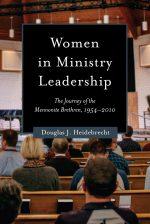 WIML book cover